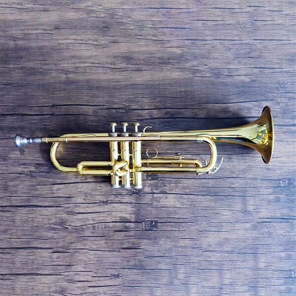楽器・オーディオ買取
